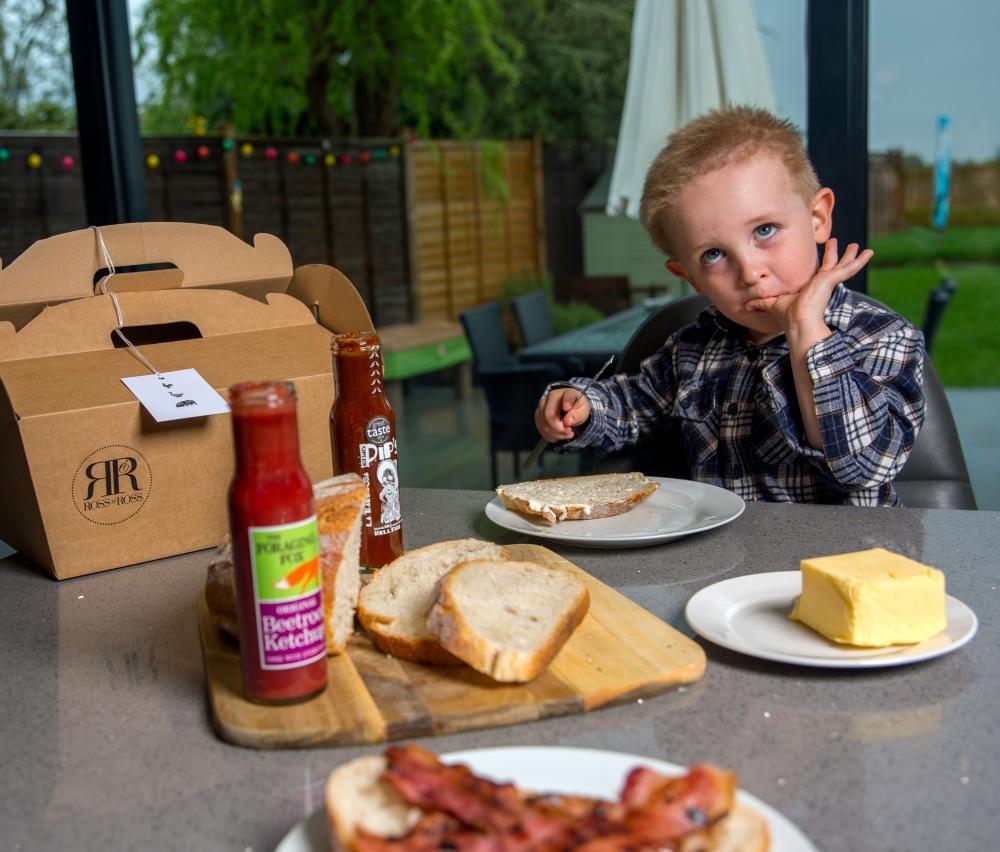 Ultimate-Bacon-Sandwich-Kit-2