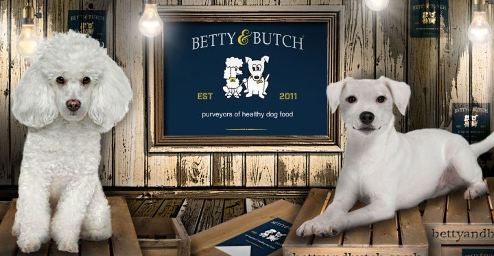 betty_and_butch